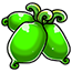 GreenFruit