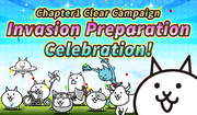 Chapter 1 clear campaign en