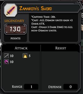 ZamarothsSwordProfile