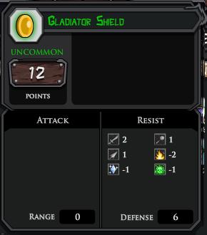 GladiatorShieldProfile