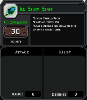 File:Ice Storm Staff profile.png