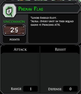 File:Pikeman Flag profile.png