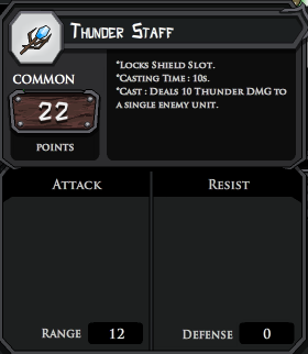 File:Thunder Staff profile.png