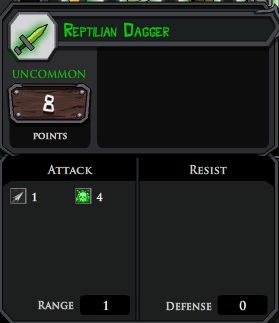 File:Reptilian Dagger profile.png