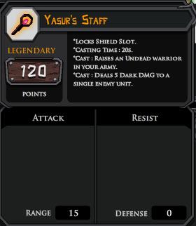 File:Yasurs Staff profile.png