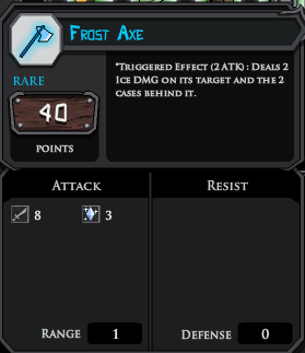 File:Frost Axe profile.png