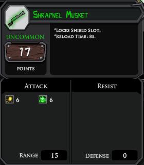 File:Shrapnel Musket profile.png