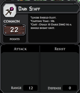 File:Dark Staff profile.png