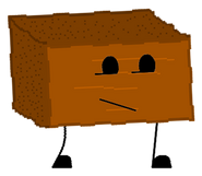 BrownieIntro