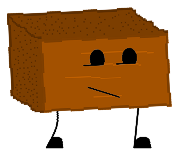 File:BrownieIntro.png