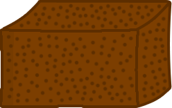 File:Brownie Back.png