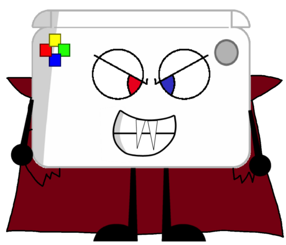 File:Nintendo as a vampire vector.png