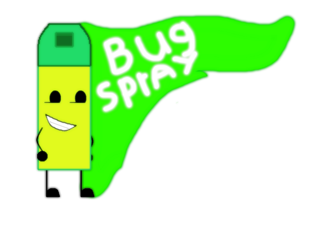 File:Bug spray.png