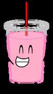 BFIS strawberry lemonade