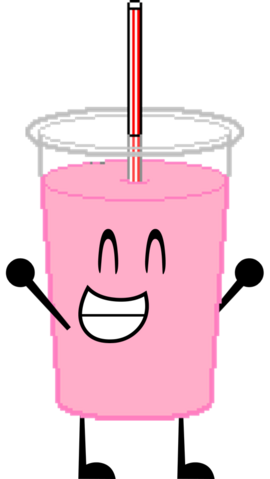 File:BFIS strawberry lemonade.png