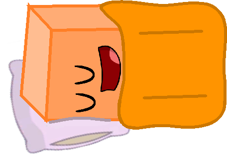 File:CubeyS.png