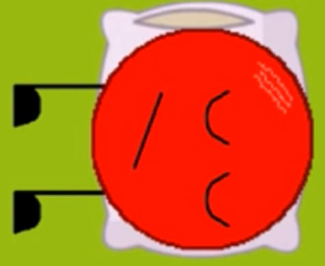 File:3f.png