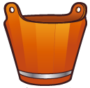File:Wood bucket.png