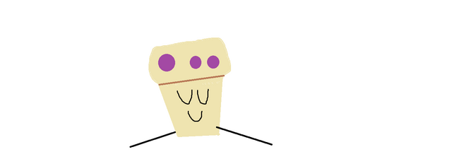 File:Muffin Sleeping.png