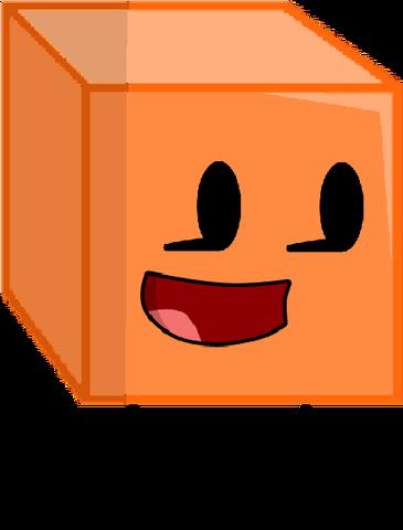 File:CubeyNew.png