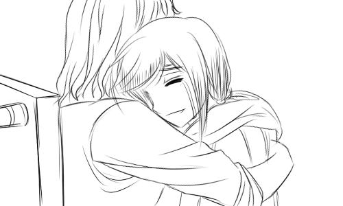 File:Sisters Reunited (19).png
