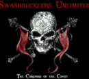Swashbucklers: Corsairs of the Coast