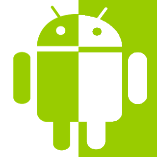 File:Android profile.png