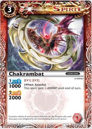 Chakrambat2
