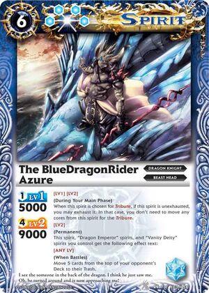 Dragonriderazure2