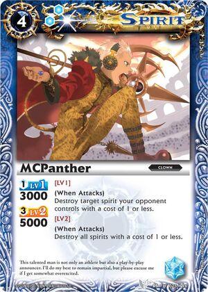 Mcpanther2