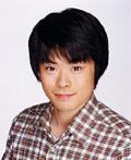 Sakaguchi-daisuke