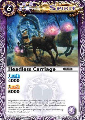Headlesscarriage2