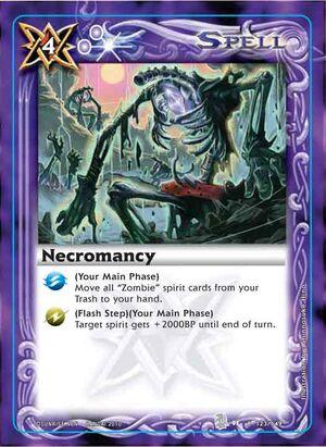 Necromancy2