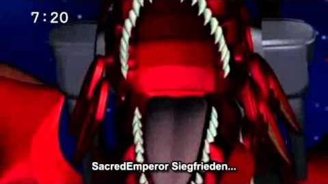 Battle Spirits Shounen Toppa Bashin ep 50 (2 2)