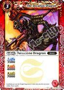 Decurione