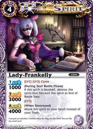 Frankelly2