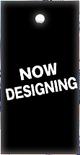 Now Designing