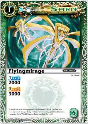 Flyingmirage2