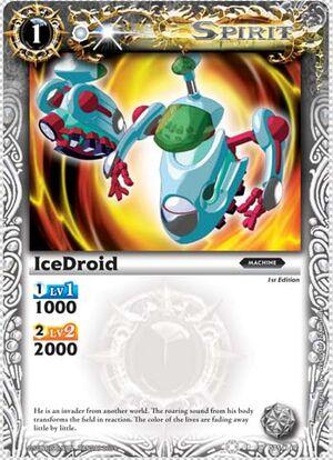 Icemaiden2