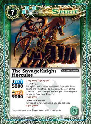 Knighthercules2