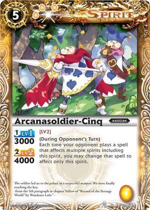 Arcanasoldier-cinq2