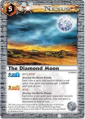 Diamondmoon2