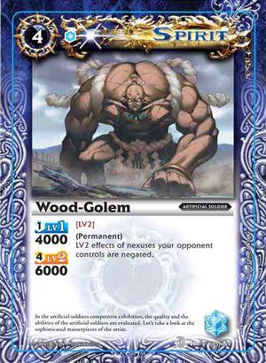 Wood-golem2