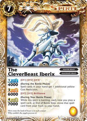 Iberix2