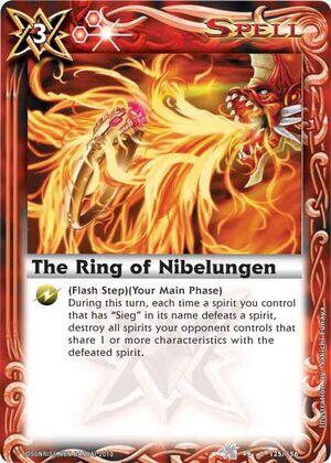 Nibelungen2