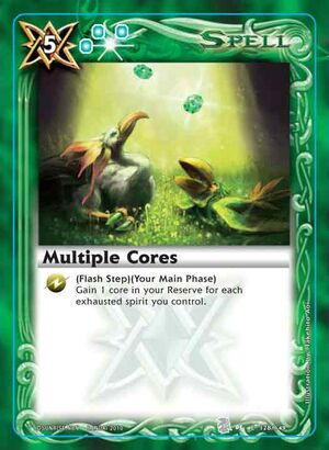 Multiplecores2