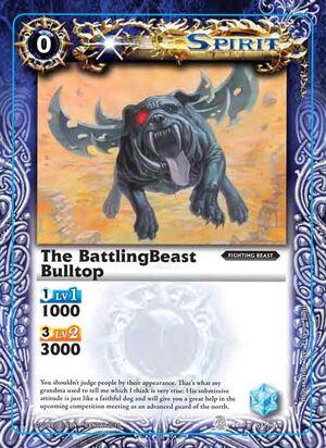 Bulltop2
