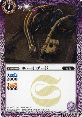 Keylizard1