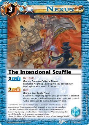 Intentionalscuffle2