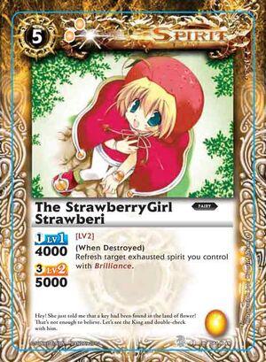 Strawberi2
